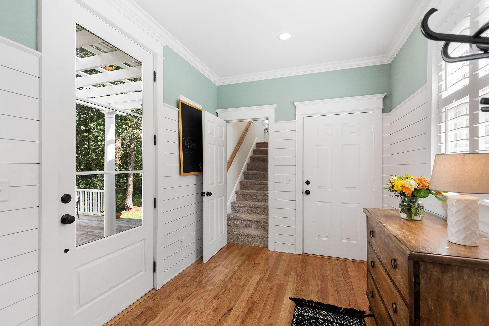 Dunes West Homes For Sale - 3201 Cottonfield, Mount Pleasant, SC - 26