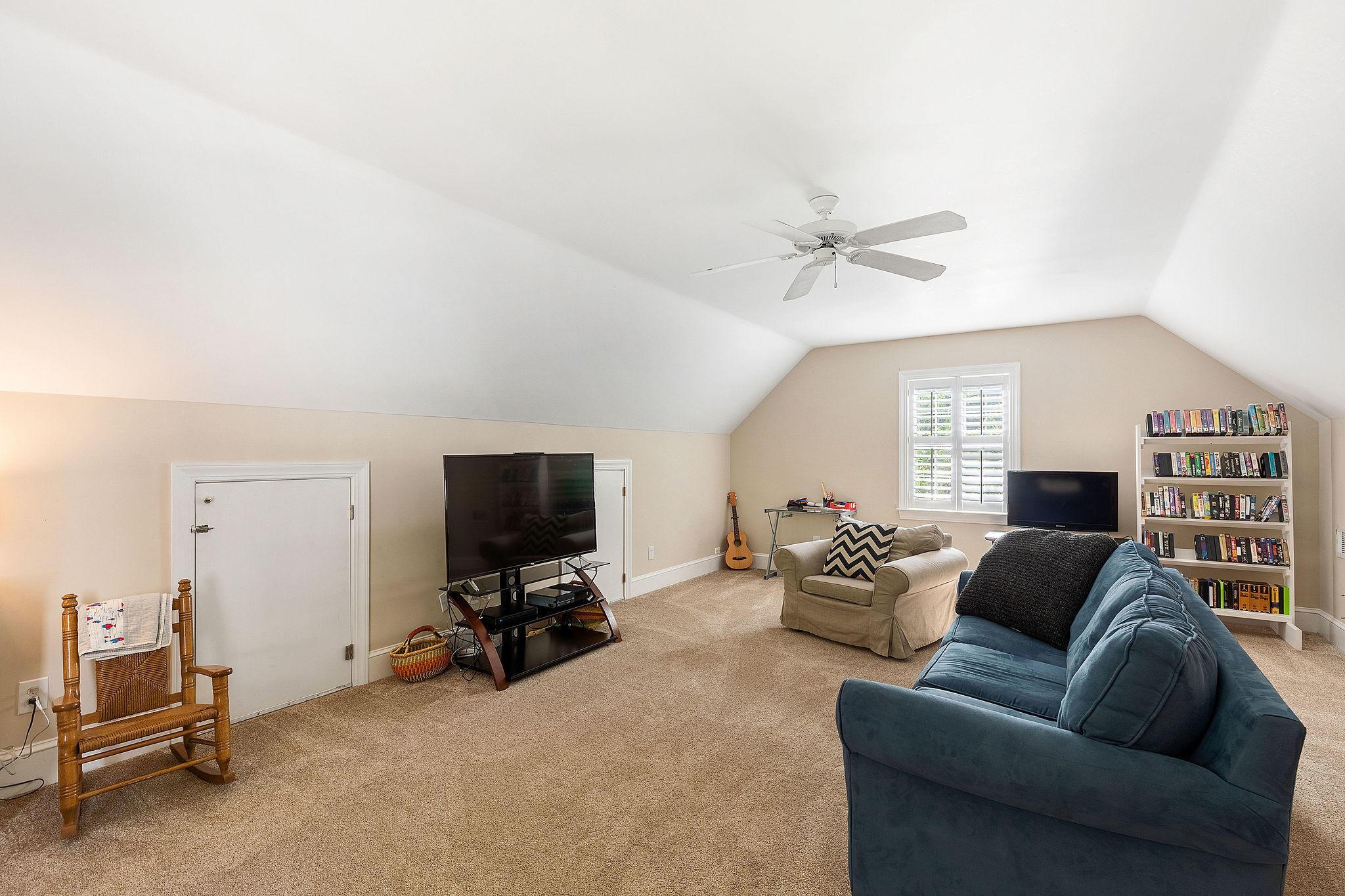 Dunes West Homes For Sale - 3201 Cottonfield, Mount Pleasant, SC - 29