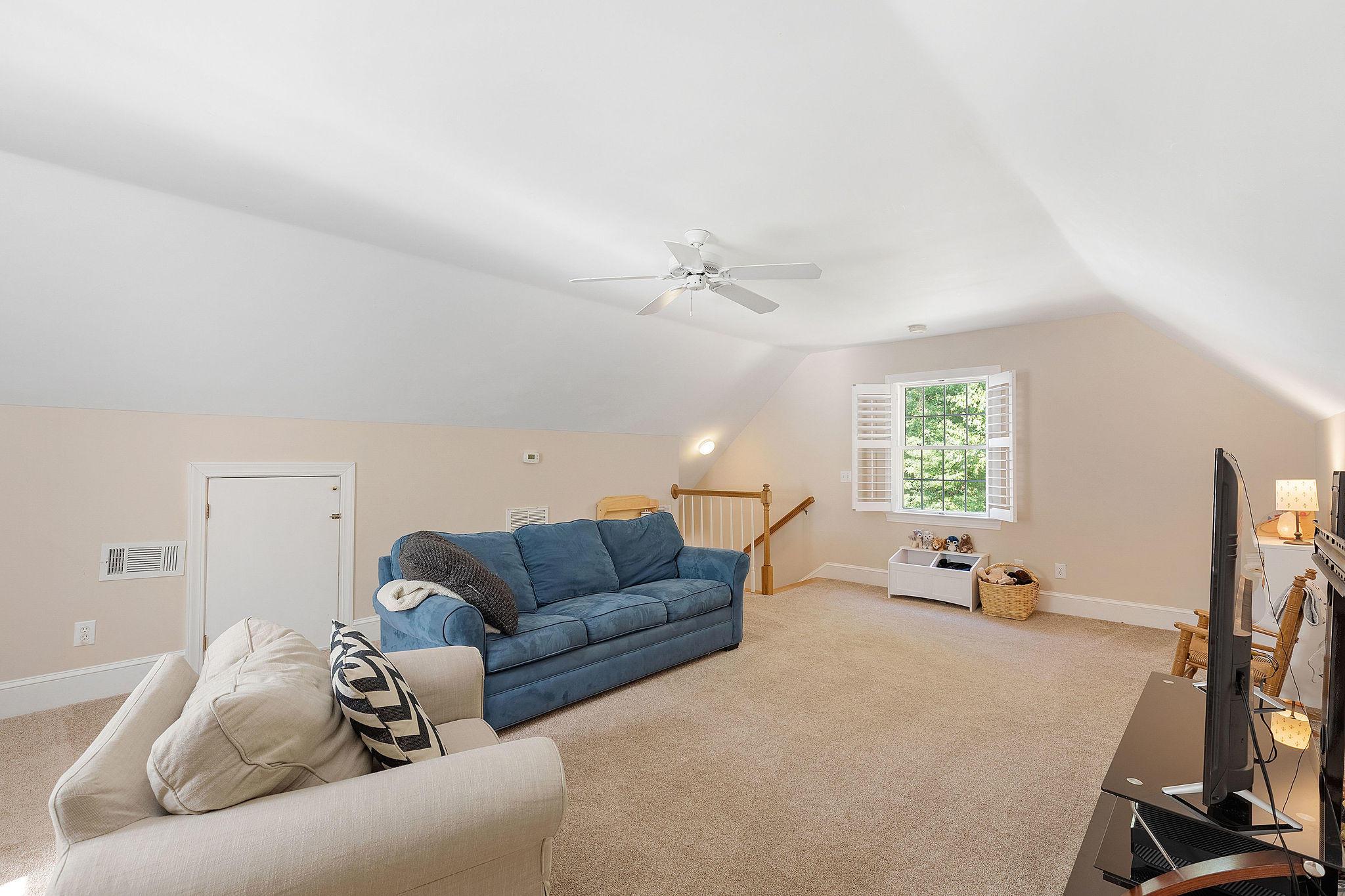 Dunes West Homes For Sale - 3201 Cottonfield, Mount Pleasant, SC - 28