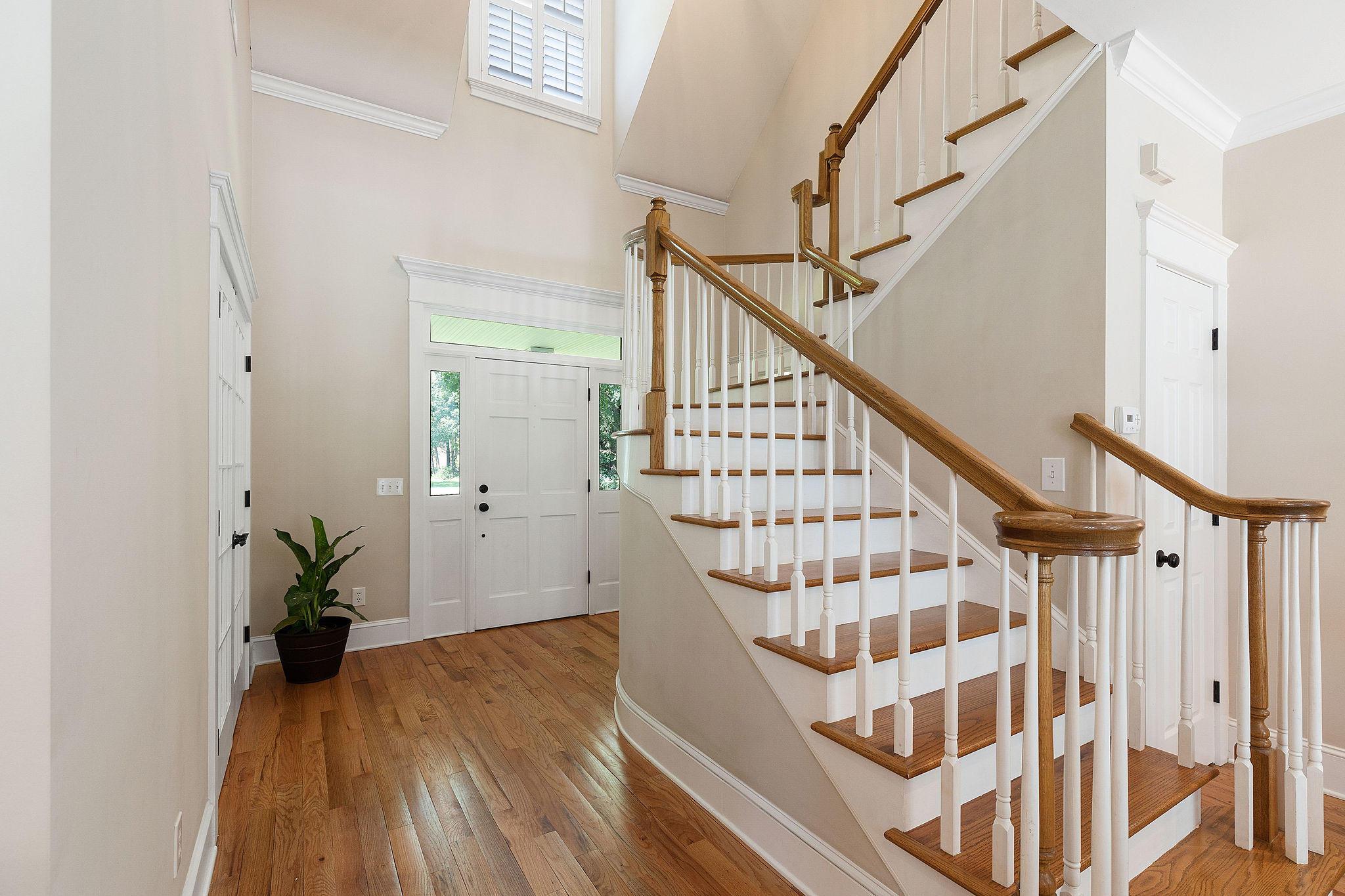 Dunes West Homes For Sale - 3201 Cottonfield, Mount Pleasant, SC - 27