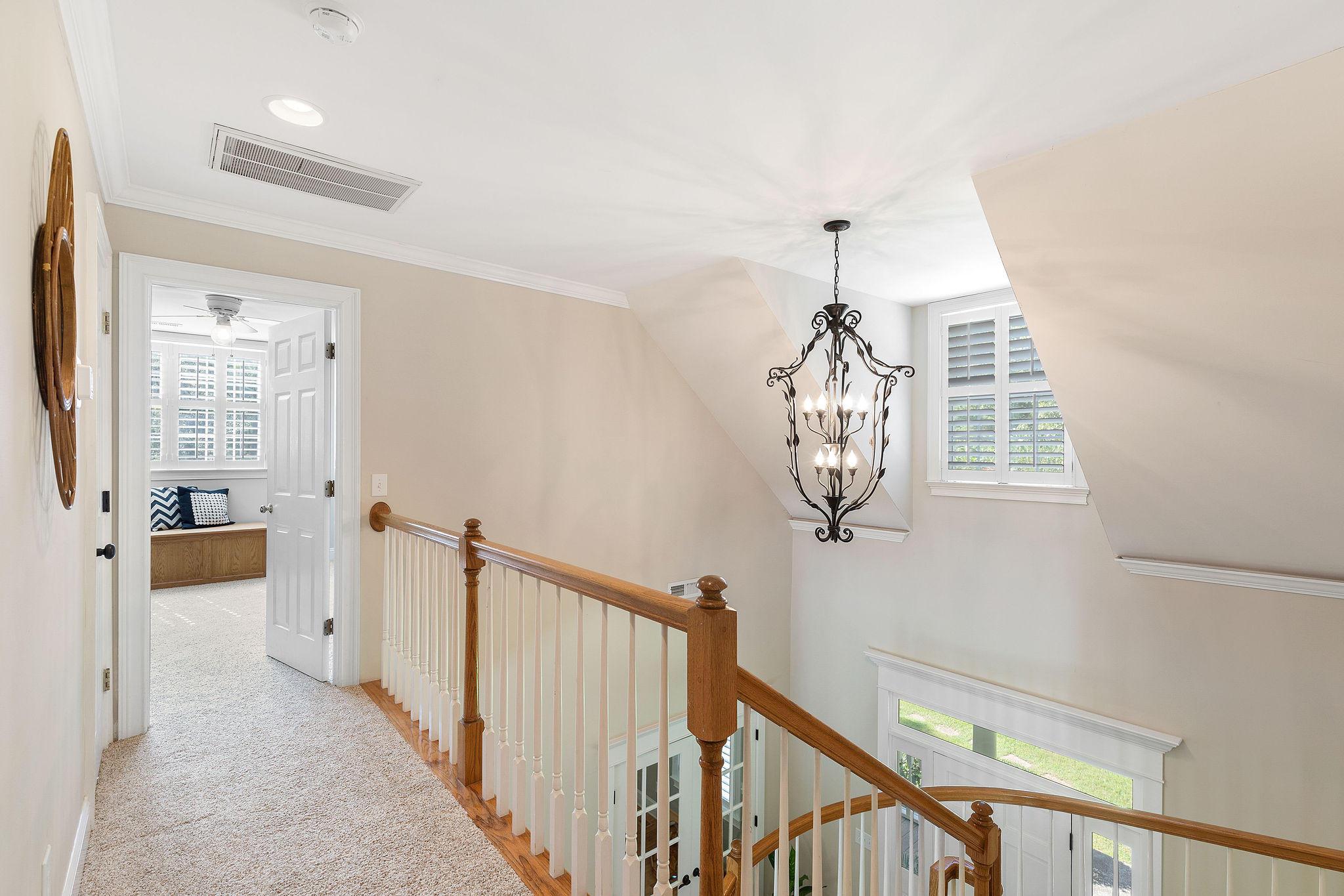 Dunes West Homes For Sale - 3201 Cottonfield, Mount Pleasant, SC - 12