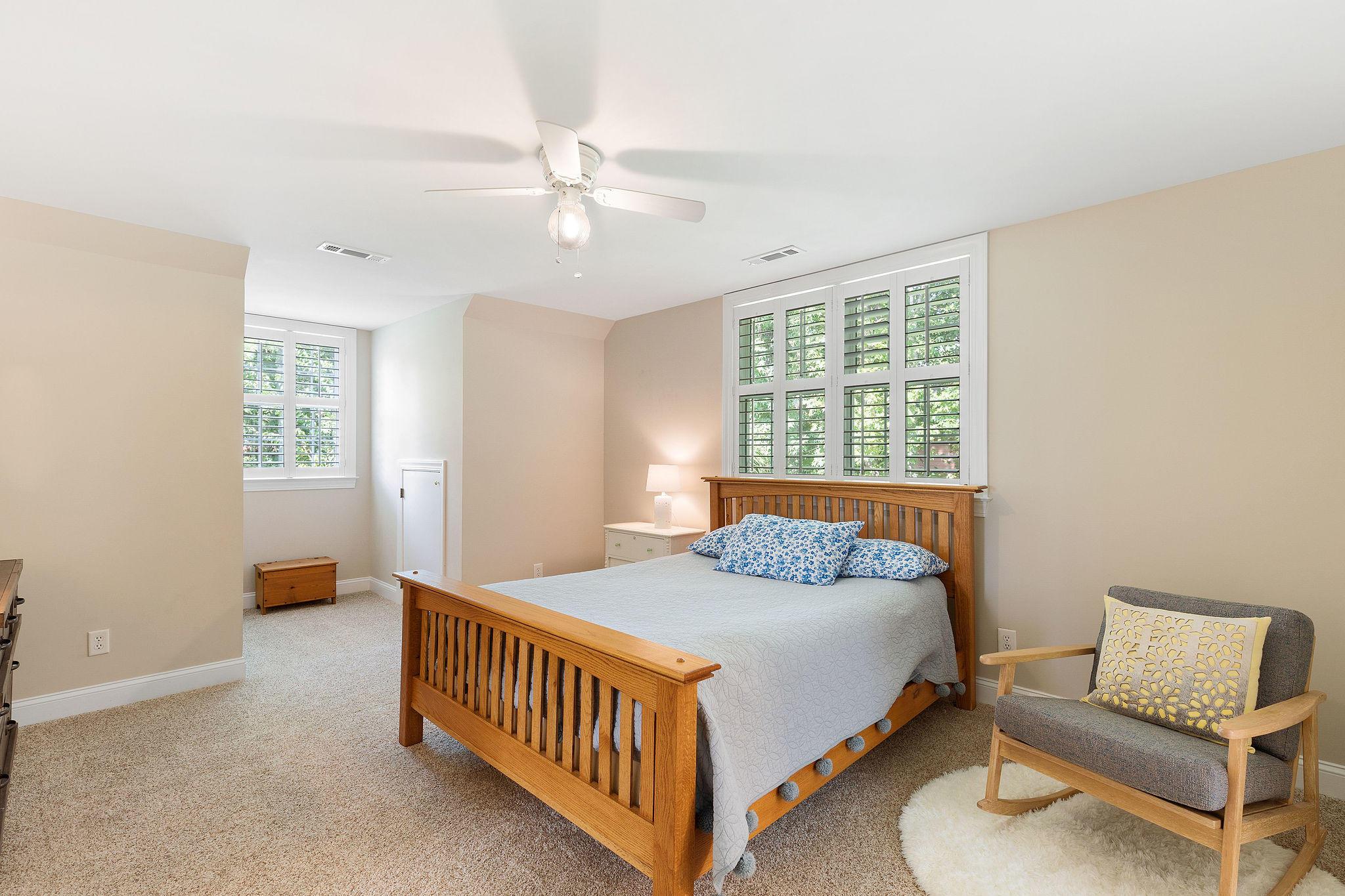 Dunes West Homes For Sale - 3201 Cottonfield, Mount Pleasant, SC - 13