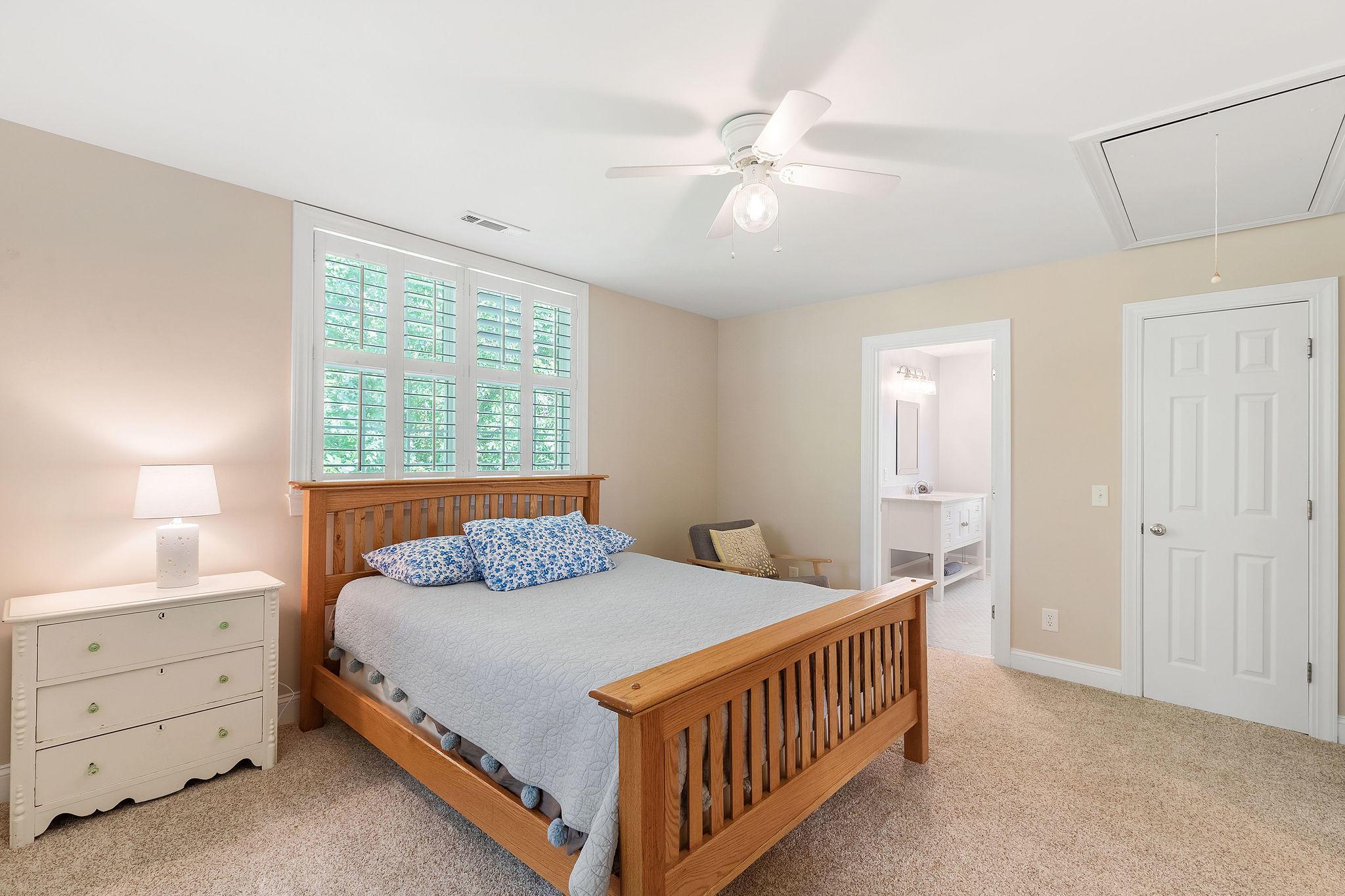 Dunes West Homes For Sale - 3201 Cottonfield, Mount Pleasant, SC - 14
