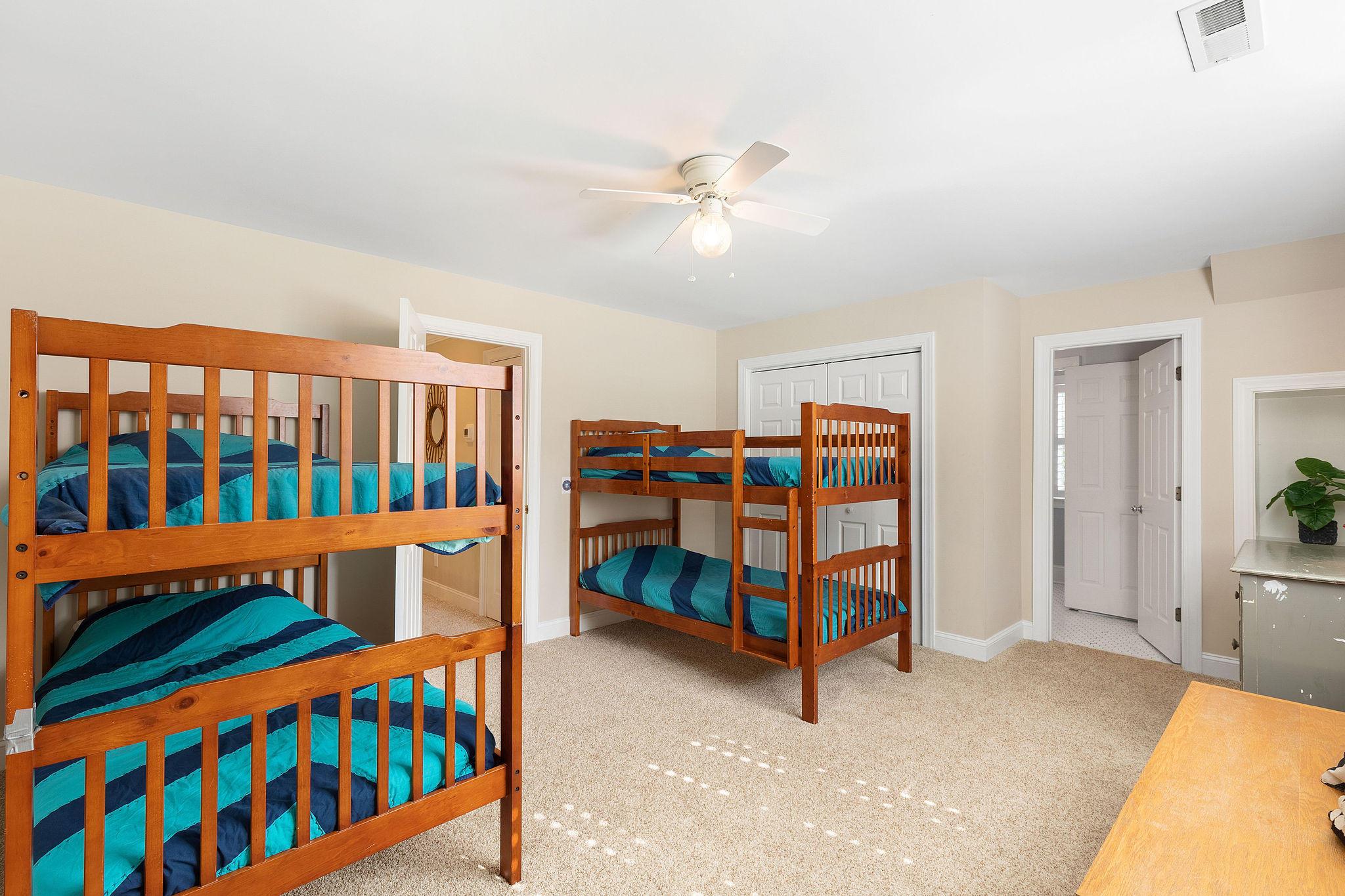 Dunes West Homes For Sale - 3201 Cottonfield, Mount Pleasant, SC - 10