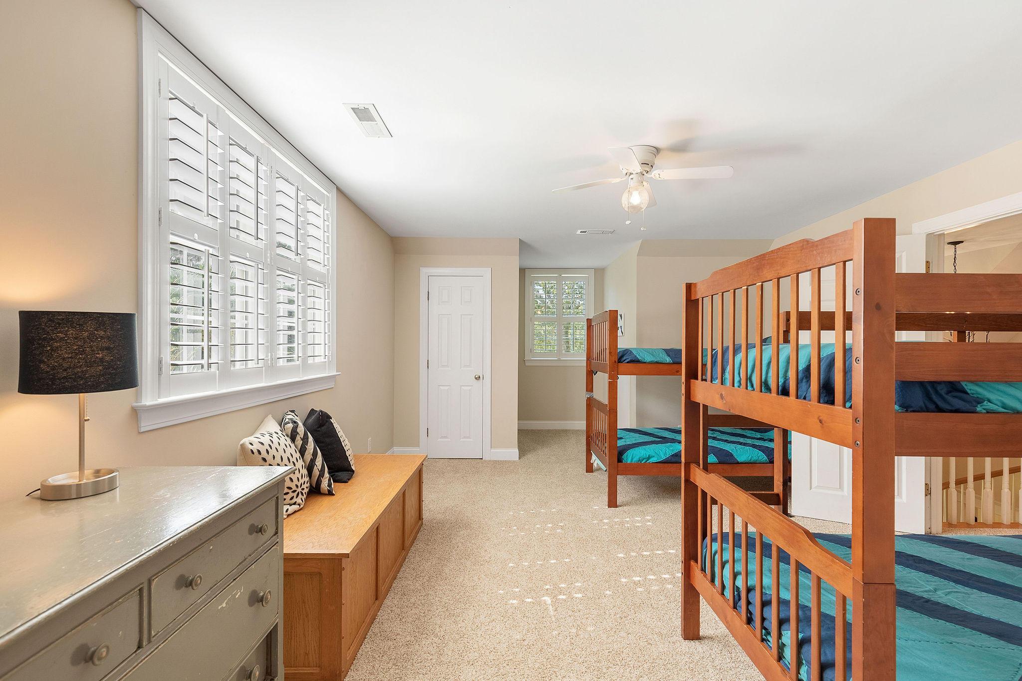 Dunes West Homes For Sale - 3201 Cottonfield, Mount Pleasant, SC - 11