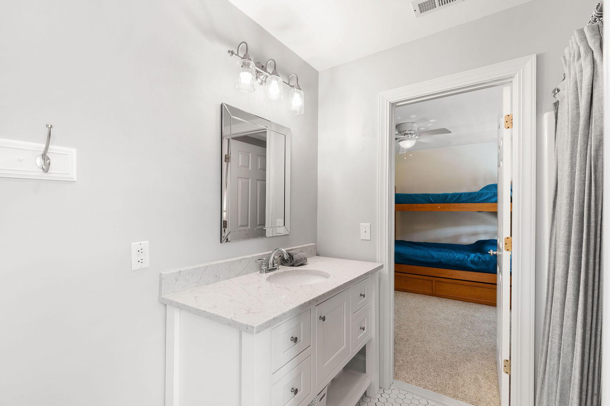 Dunes West Homes For Sale - 3201 Cottonfield, Mount Pleasant, SC - 8