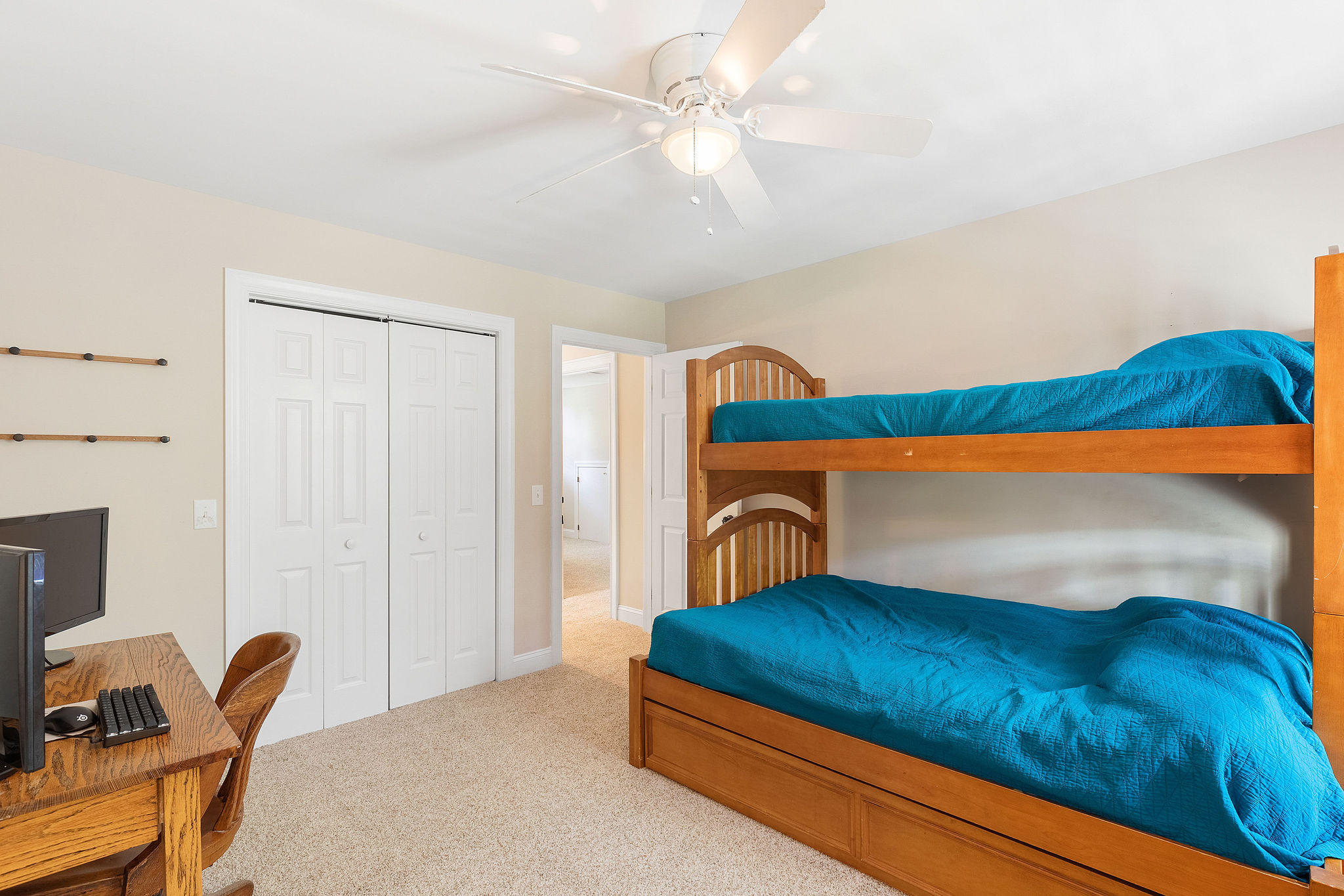 Dunes West Homes For Sale - 3201 Cottonfield, Mount Pleasant, SC - 9