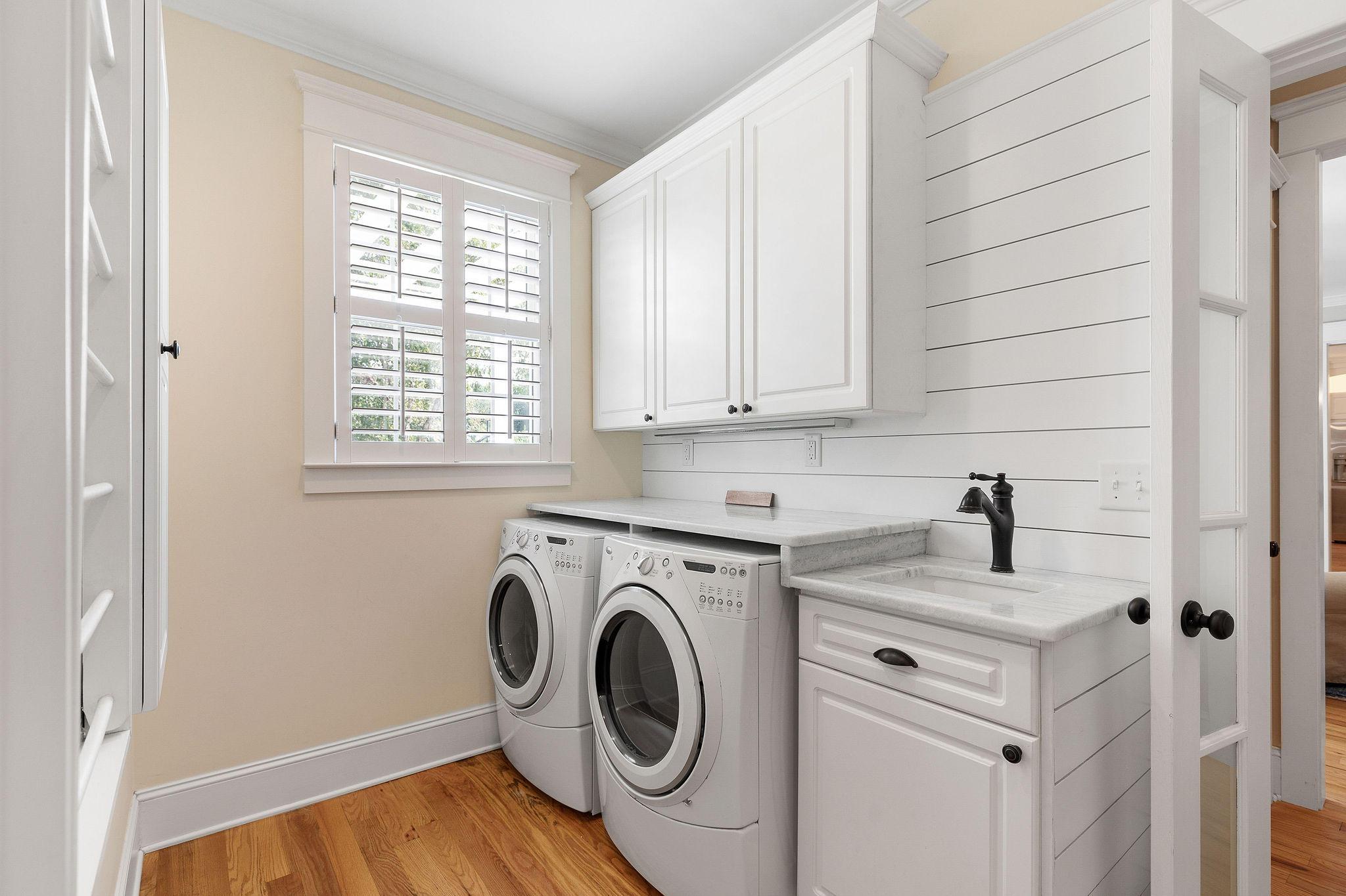 Dunes West Homes For Sale - 3201 Cottonfield, Mount Pleasant, SC - 6