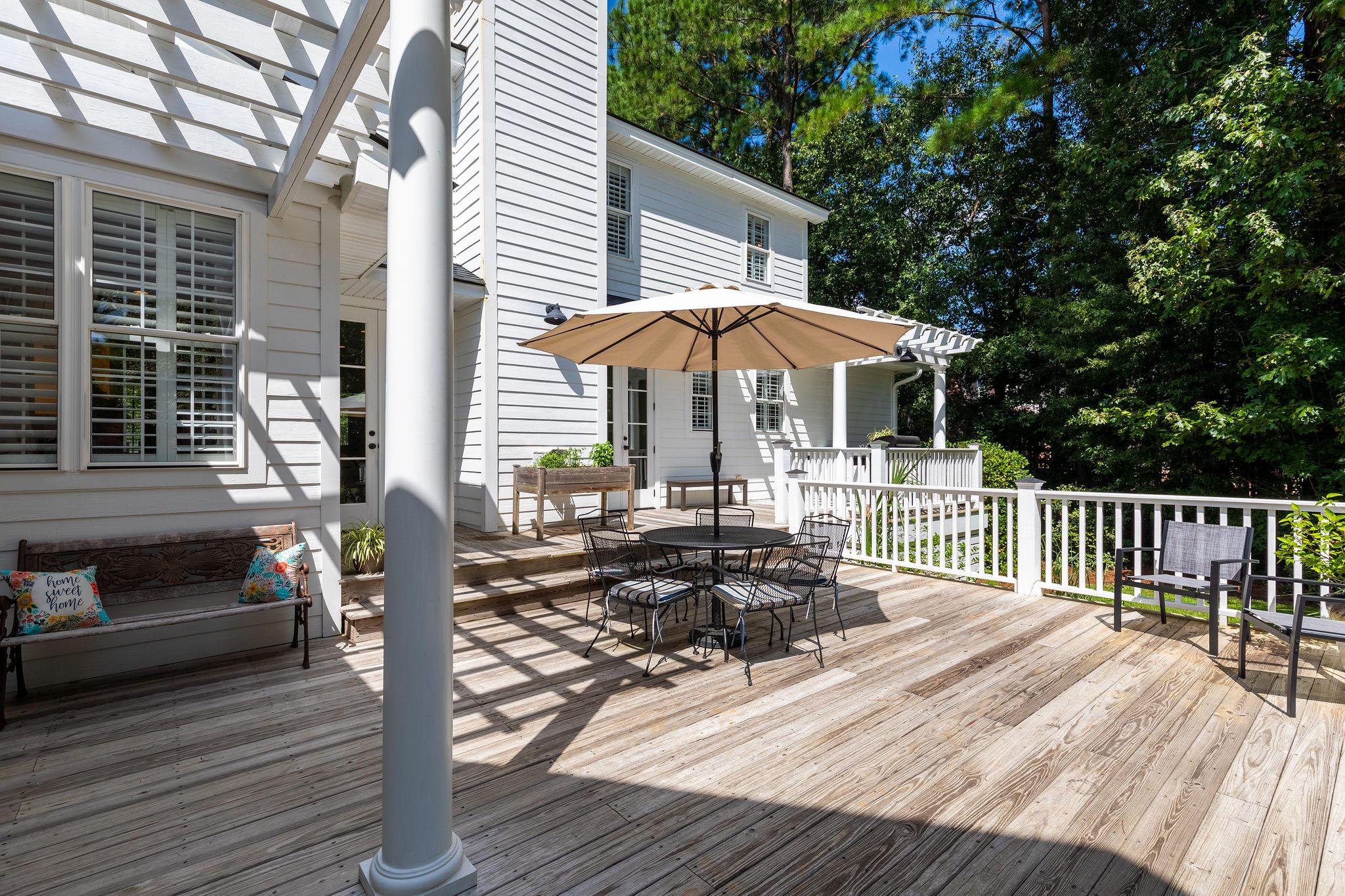 Dunes West Homes For Sale - 3201 Cottonfield, Mount Pleasant, SC - 2