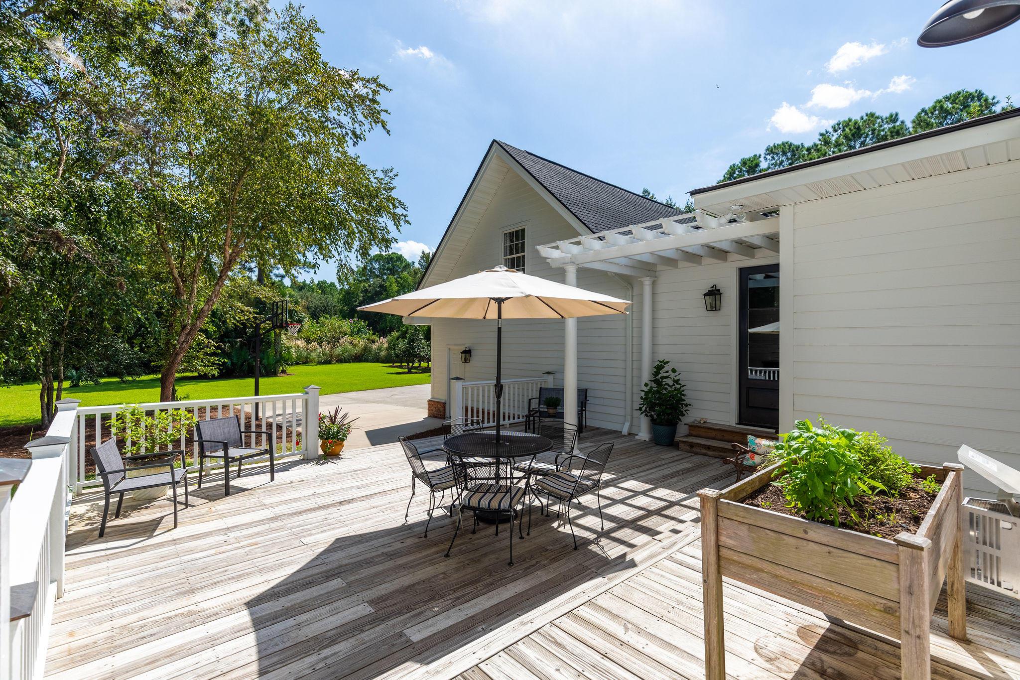 Dunes West Homes For Sale - 3201 Cottonfield, Mount Pleasant, SC - 4