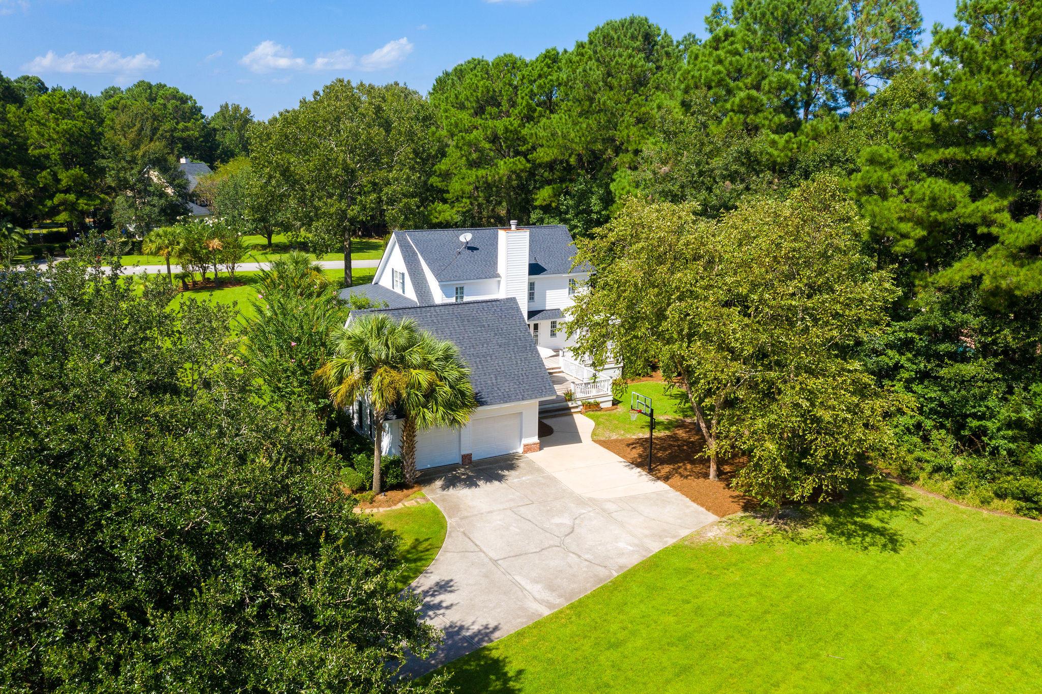 Dunes West Homes For Sale - 3201 Cottonfield, Mount Pleasant, SC - 51