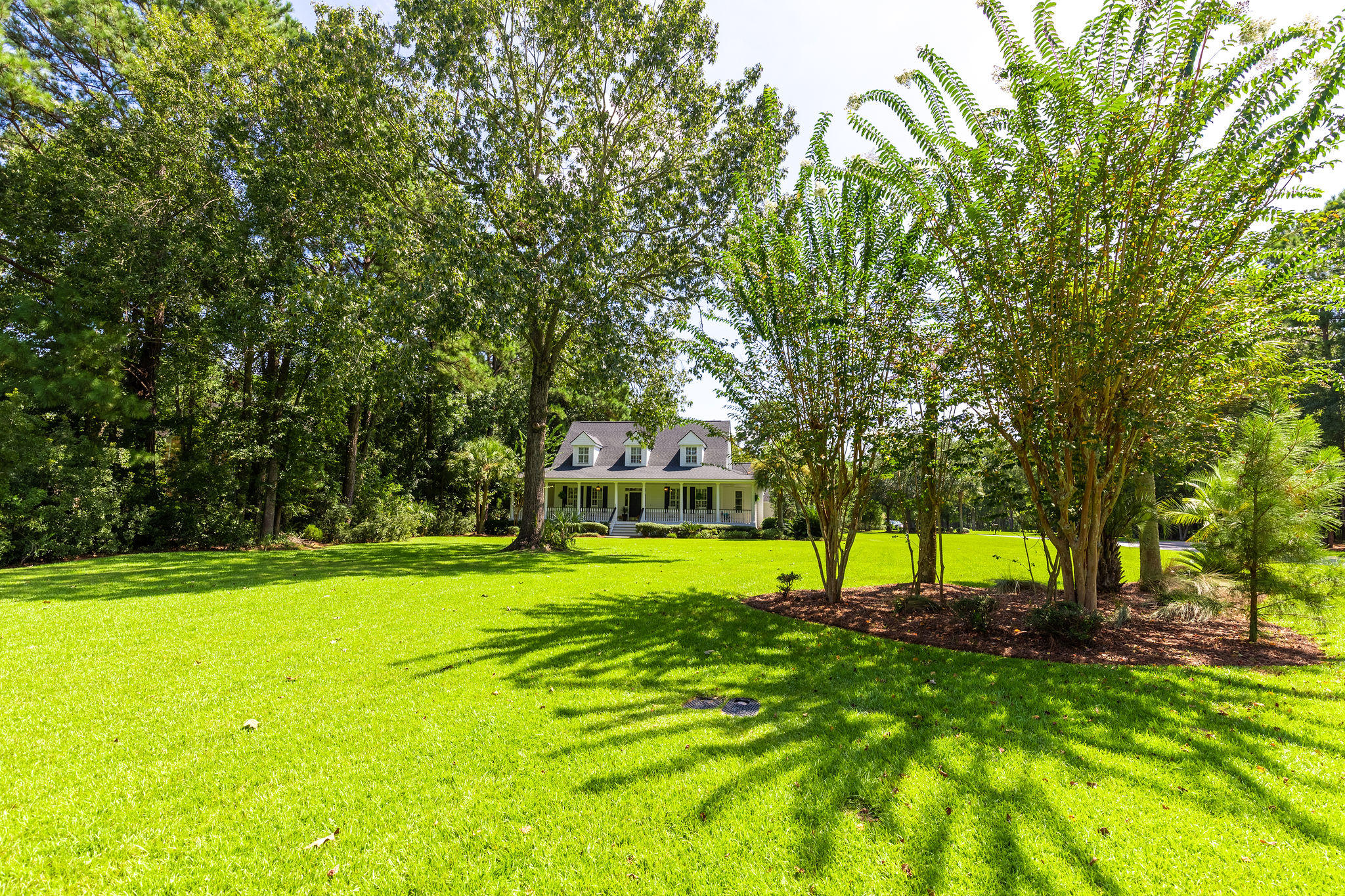 Dunes West Homes For Sale - 3201 Cottonfield, Mount Pleasant, SC - 48