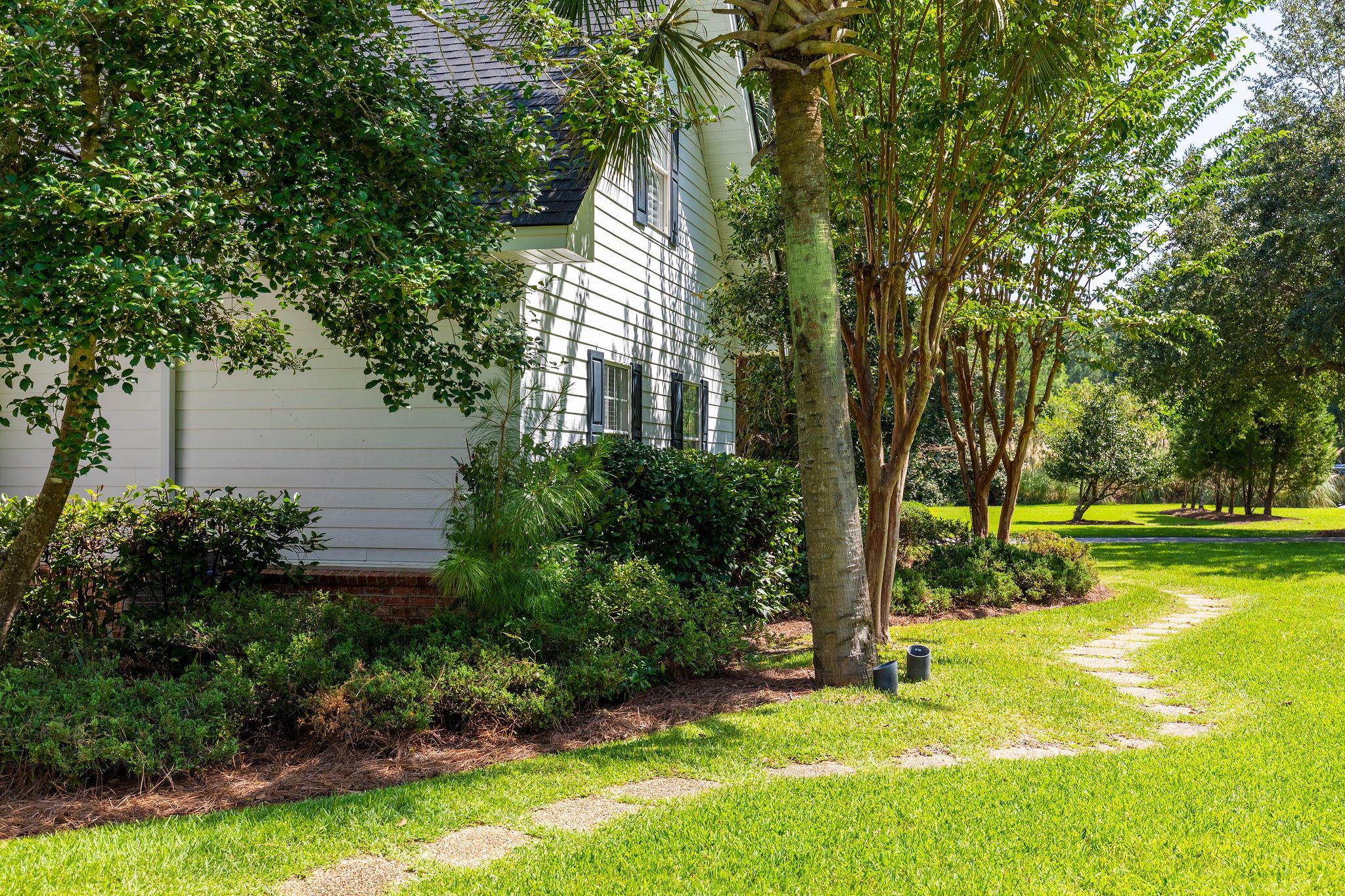 Dunes West Homes For Sale - 3201 Cottonfield, Mount Pleasant, SC - 52
