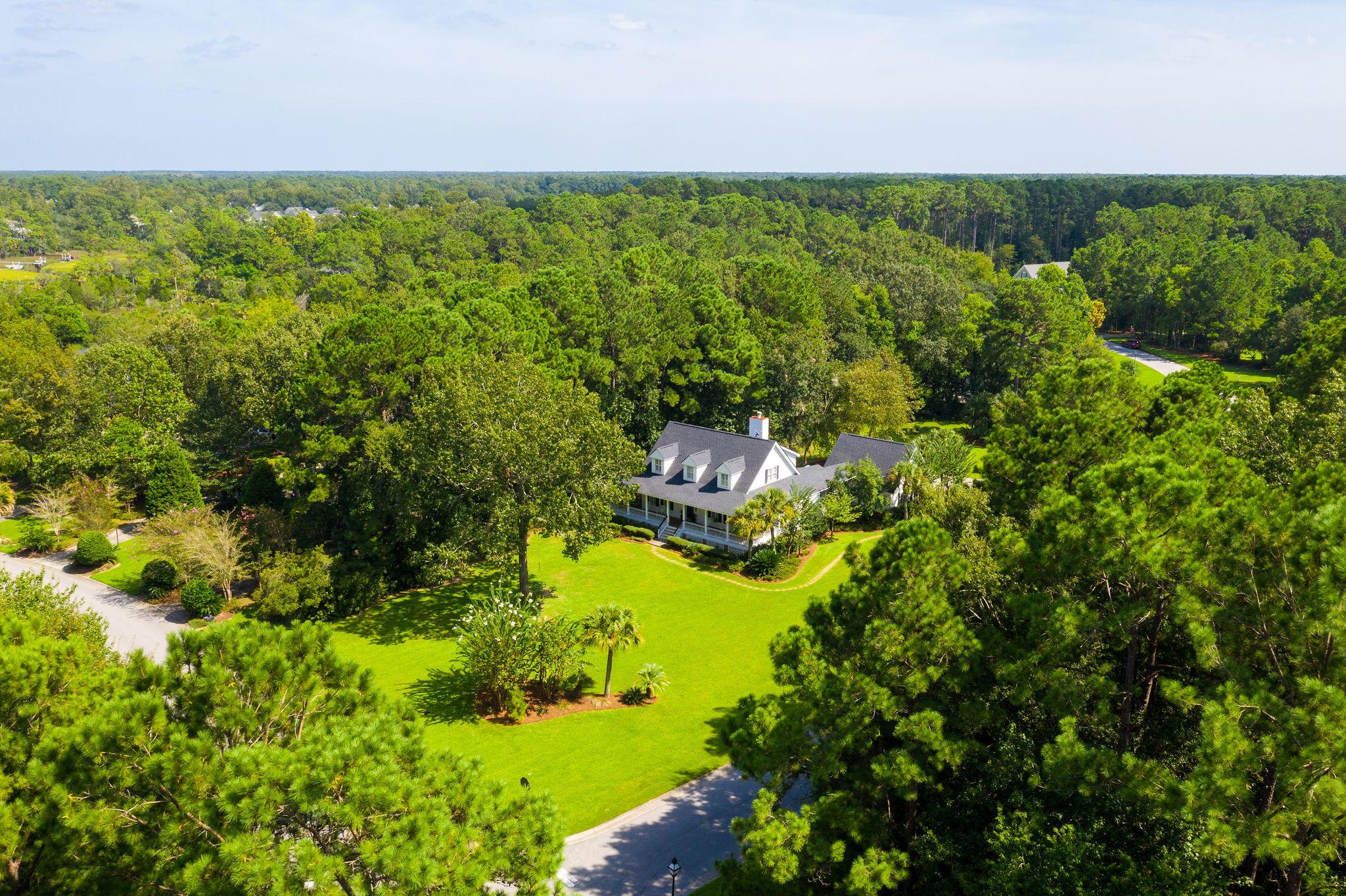 Dunes West Homes For Sale - 3201 Cottonfield, Mount Pleasant, SC - 45