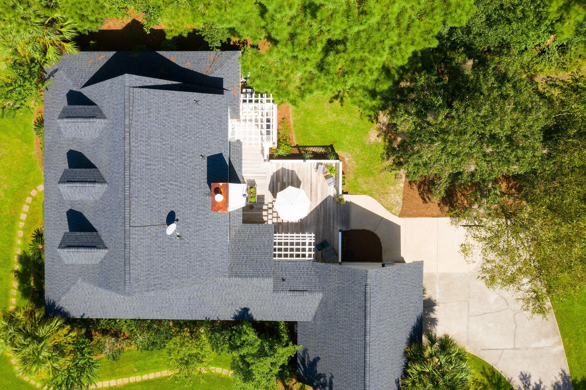 Dunes West Homes For Sale - 3201 Cottonfield, Mount Pleasant, SC - 46