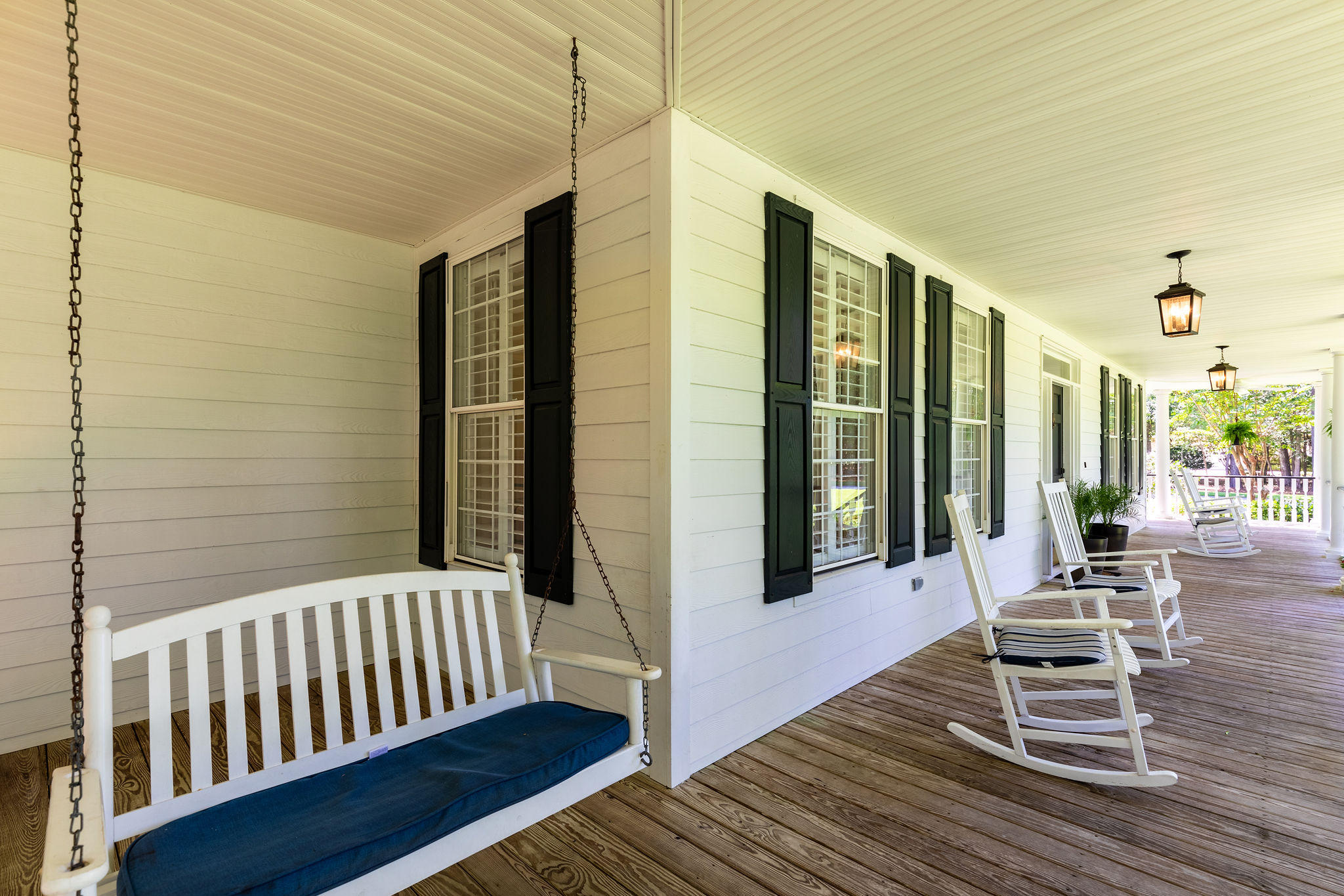 Dunes West Homes For Sale - 3201 Cottonfield, Mount Pleasant, SC - 7