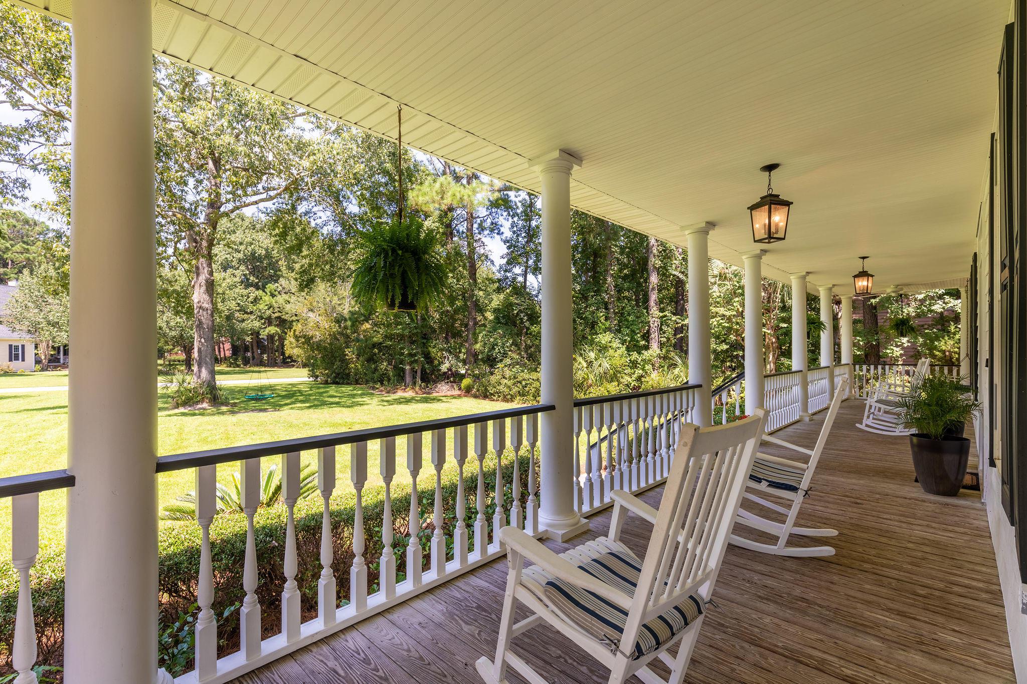 Dunes West Homes For Sale - 3201 Cottonfield, Mount Pleasant, SC - 0