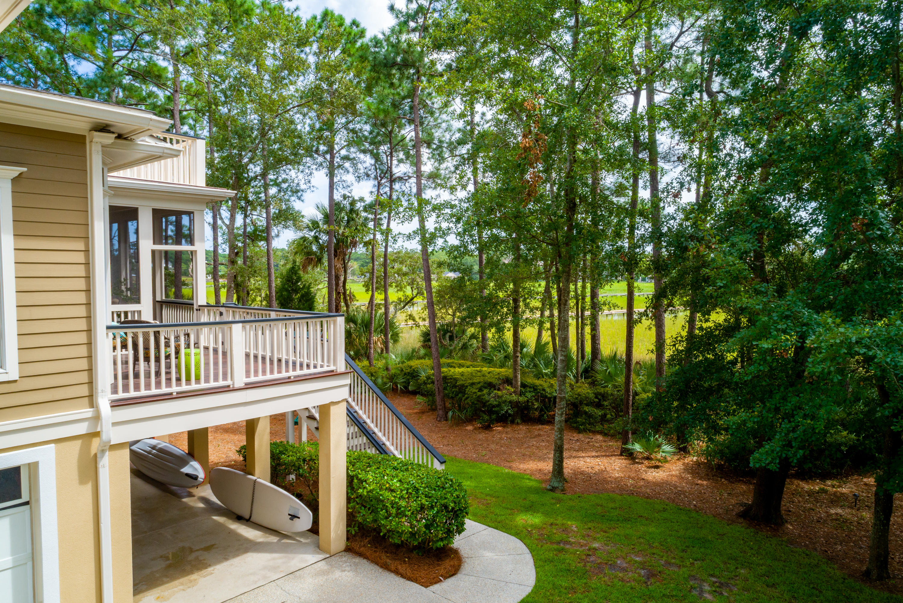 Rivertowne Country Club Homes For Sale - 2805 Parkers Landing, Mount Pleasant, SC - 38