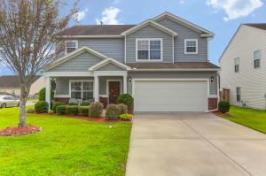 127 Mayfield Drive, Goose Creek, SC 29445