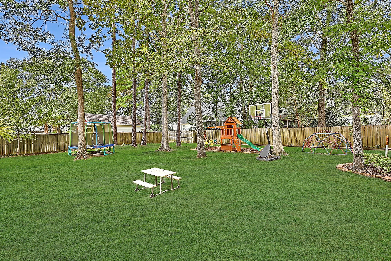 102 Paige Court Goose Creek, SC 29445