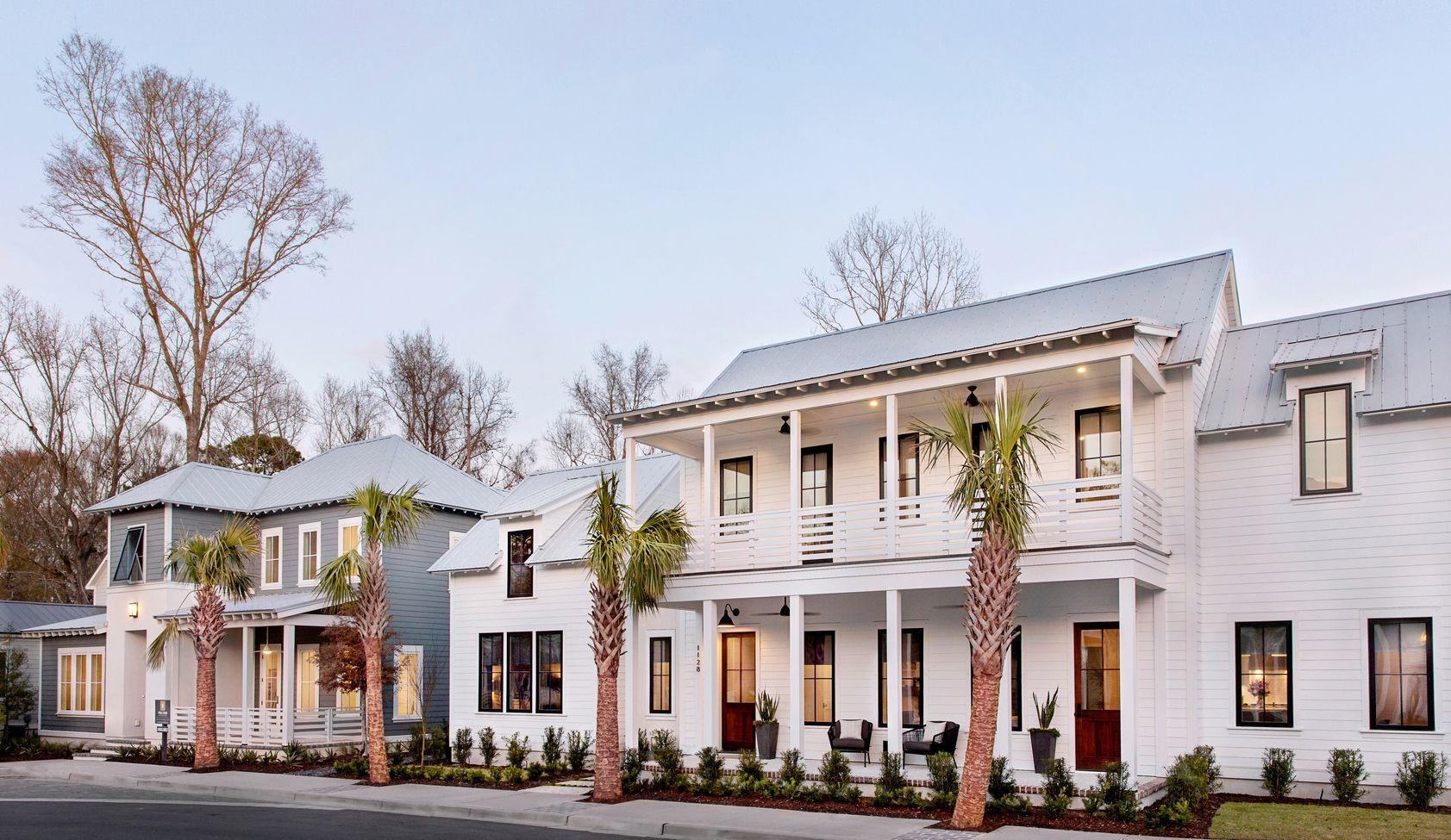 Fulton Homes For Sale - 1161 Fulton Hall, Mount Pleasant, SC - 25