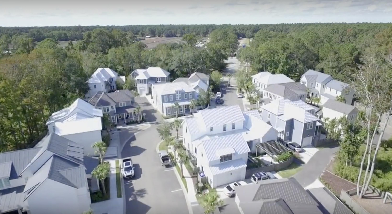 Fulton Homes For Sale - 1161 Fulton Hall, Mount Pleasant, SC - 21