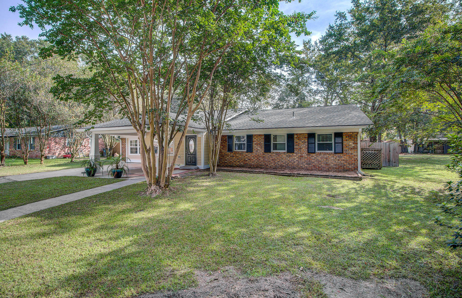 119 Hope Drive Summerville, SC 29485