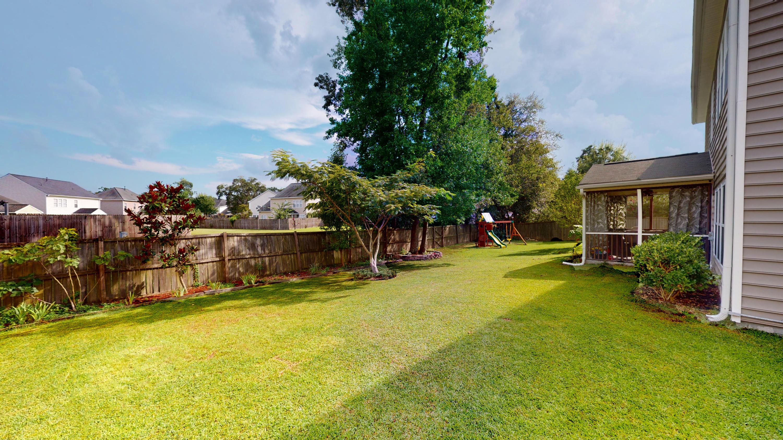 5236 Mulholland Drive Summerville, SC 29485
