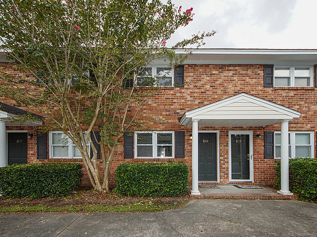 1836 Mepkin Road UNIT 1033 Charleston, SC 29407