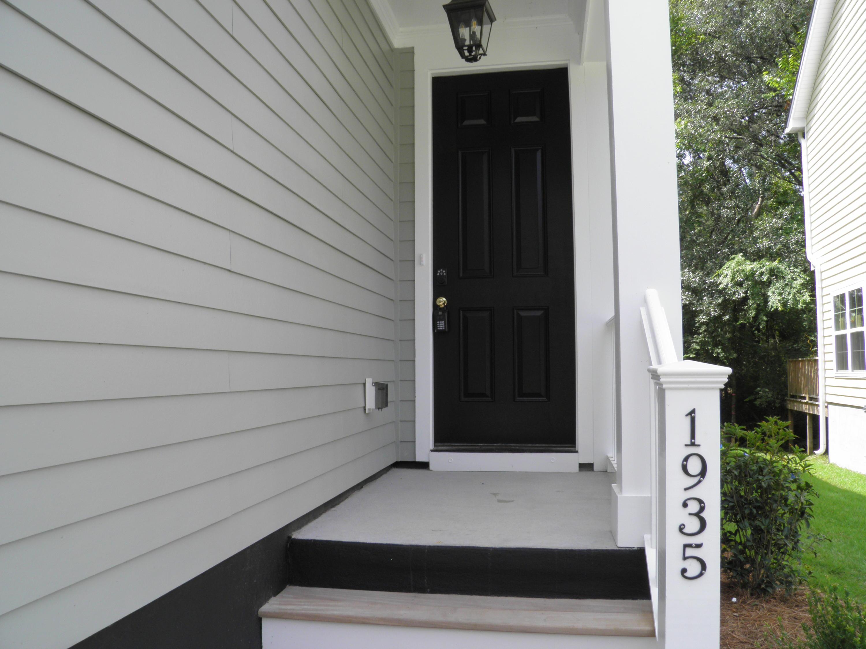 Dogwood Commons Homes For Sale - 1935 Chestnut Oak, Charleston, SC - 59