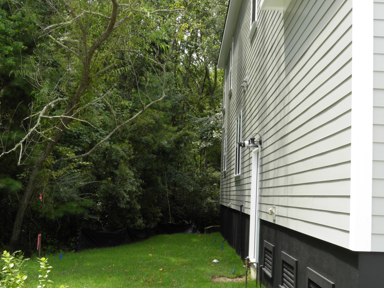 Dogwood Commons Homes For Sale - 1935 Chestnut Oak, Charleston, SC - 60