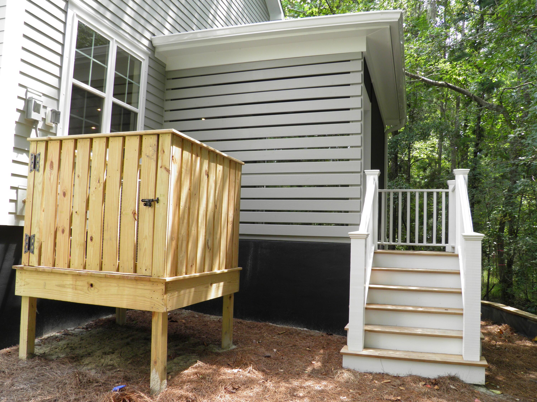 Dogwood Commons Homes For Sale - 1935 Chestnut Oak, Charleston, SC - 57