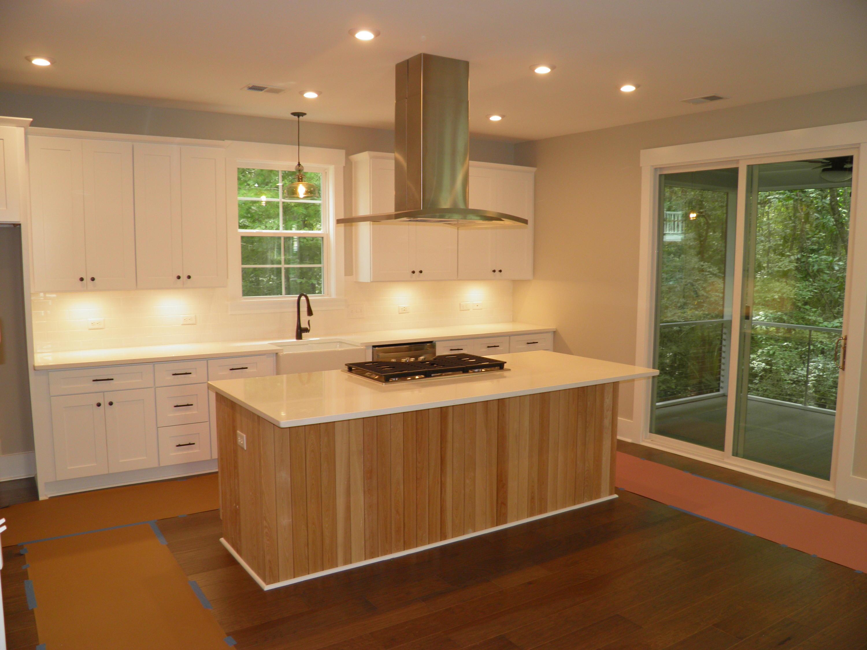 Dogwood Commons Homes For Sale - 1935 Chestnut Oak, Charleston, SC - 55