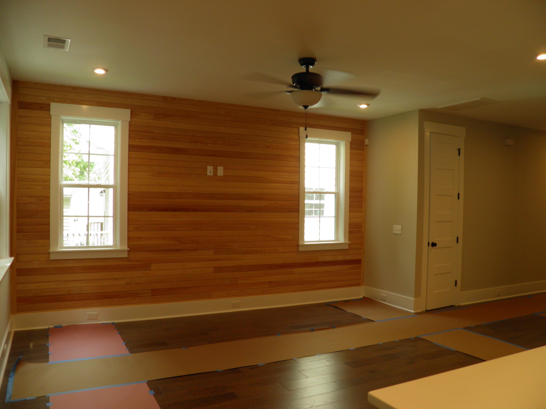 Dogwood Commons Homes For Sale - 1935 Chestnut Oak, Charleston, SC - 49