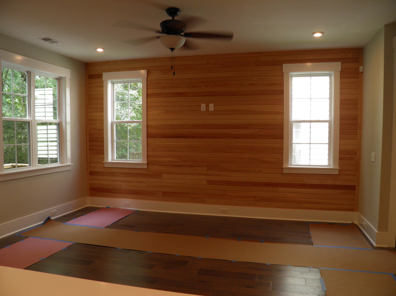 Dogwood Commons Homes For Sale - 1935 Chestnut Oak, Charleston, SC - 42