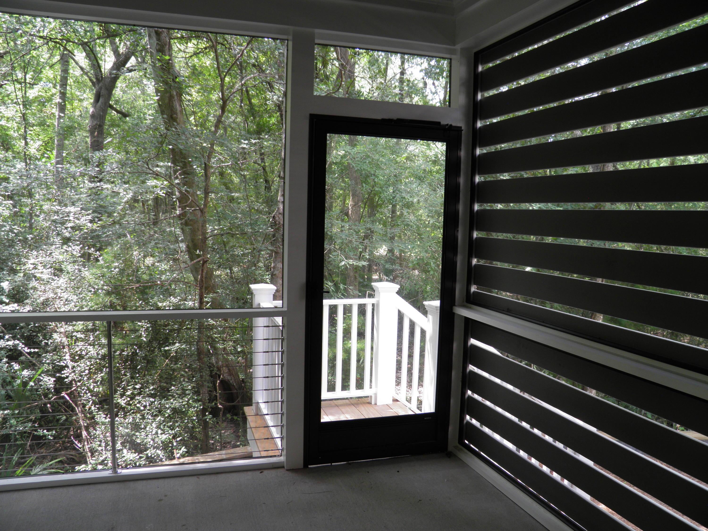 Dogwood Commons Homes For Sale - 1935 Chestnut Oak, Charleston, SC - 36