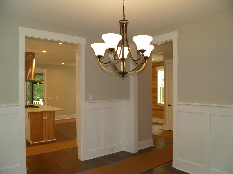 Dogwood Commons Homes For Sale - 1935 Chestnut Oak, Charleston, SC - 31