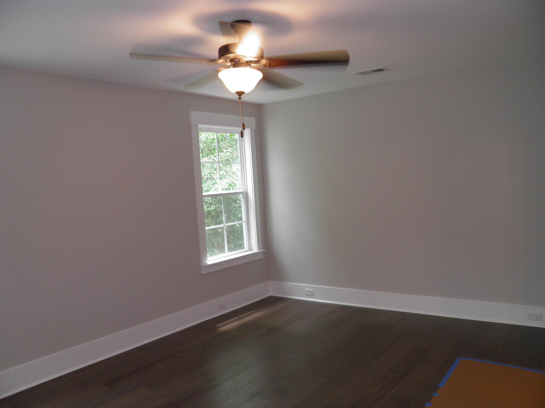 Dogwood Commons Homes For Sale - 1935 Chestnut Oak, Charleston, SC - 27