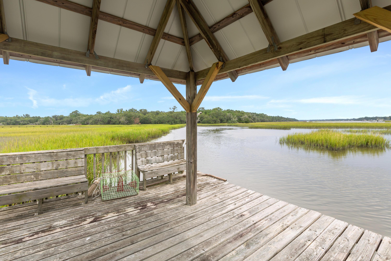 Longcreek Plantation Homes For Sale - 1964 Long Creek, Wadmalaw Island, SC - 56