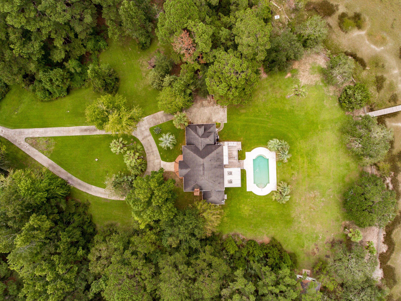 Longcreek Plantation Homes For Sale - 1964 Long Creek, Wadmalaw Island, SC - 45