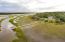 1964 Long Creek Road, Wadmalaw Island, SC 29487