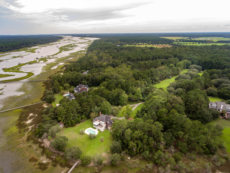 Longcreek Plantation Homes For Sale - 1964 Long Creek, Wadmalaw Island, SC - 26