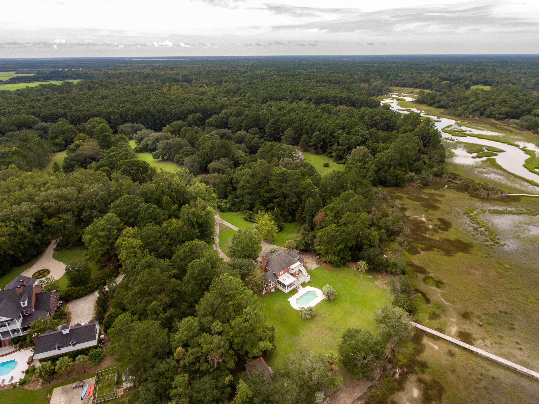 Longcreek Plantation Homes For Sale - 1964 Long Creek, Wadmalaw Island, SC - 28