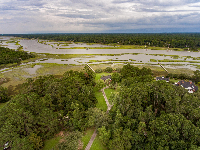 Longcreek Plantation Homes For Sale - 1964 Long Creek, Wadmalaw Island, SC - 30