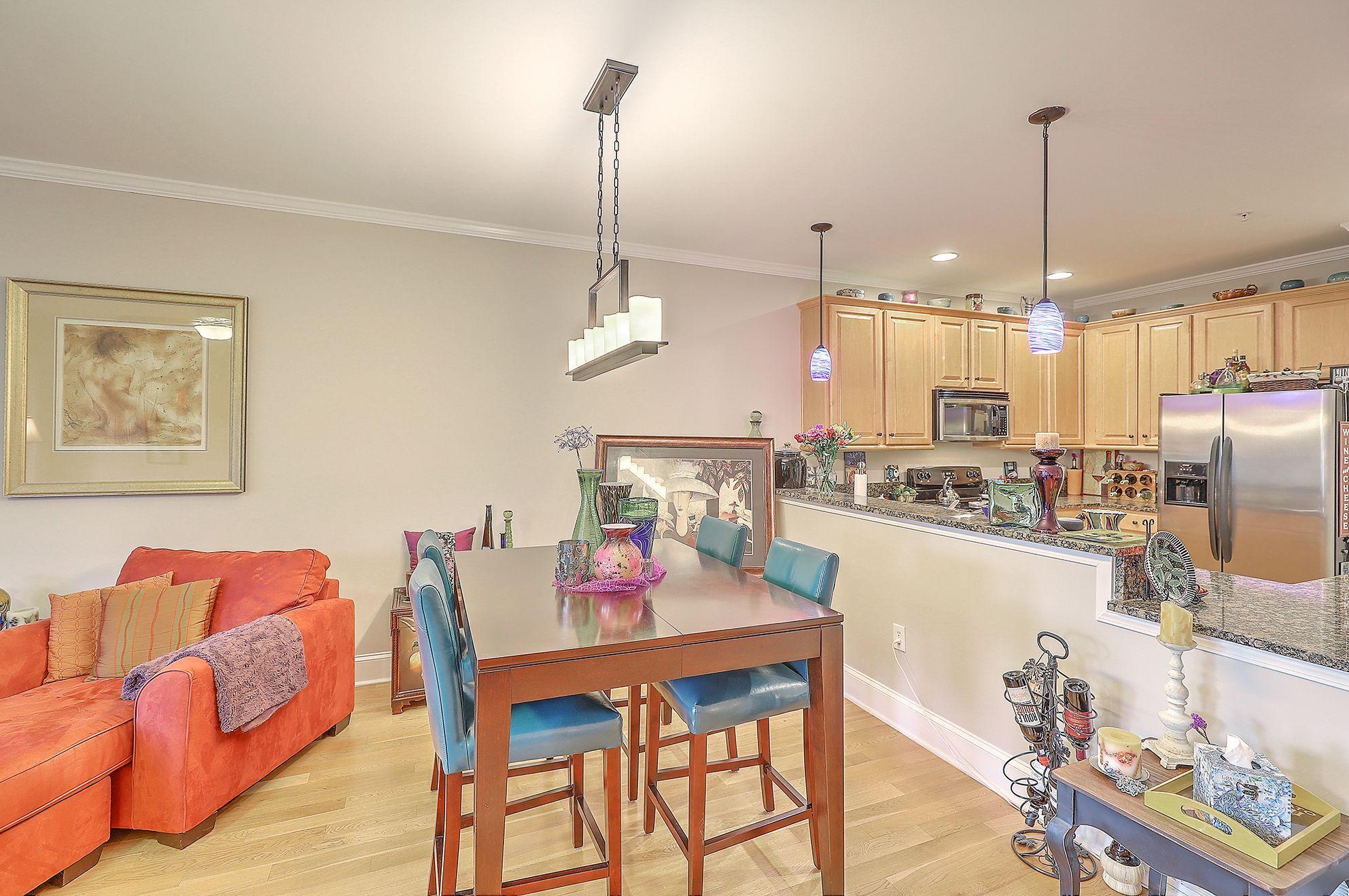 Etiwan Pointe Homes For Sale - 208 Etiwan Pointe, Mount Pleasant, SC - 33