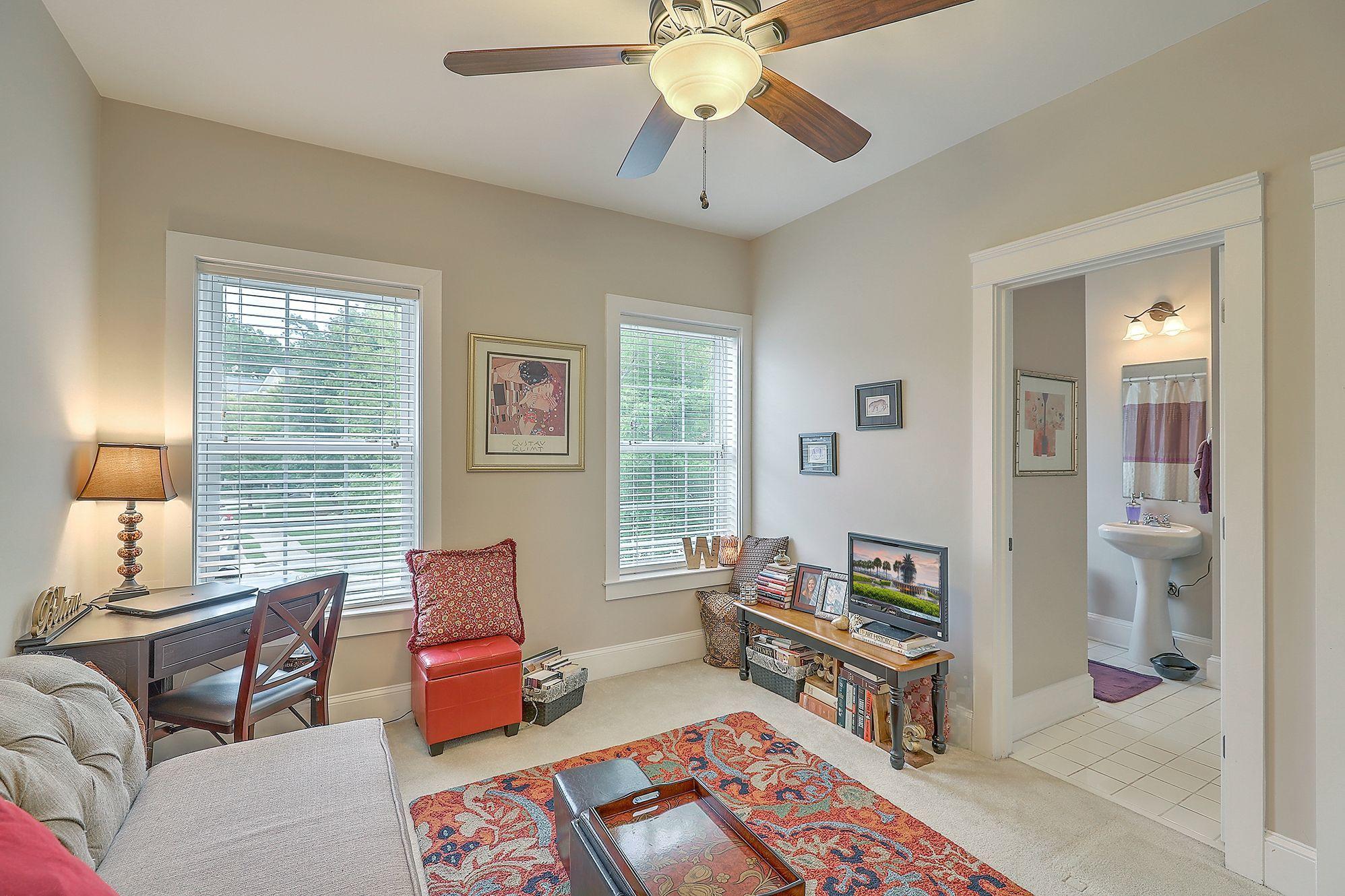 Etiwan Pointe Homes For Sale - 208 Etiwan Pointe, Mount Pleasant, SC - 41
