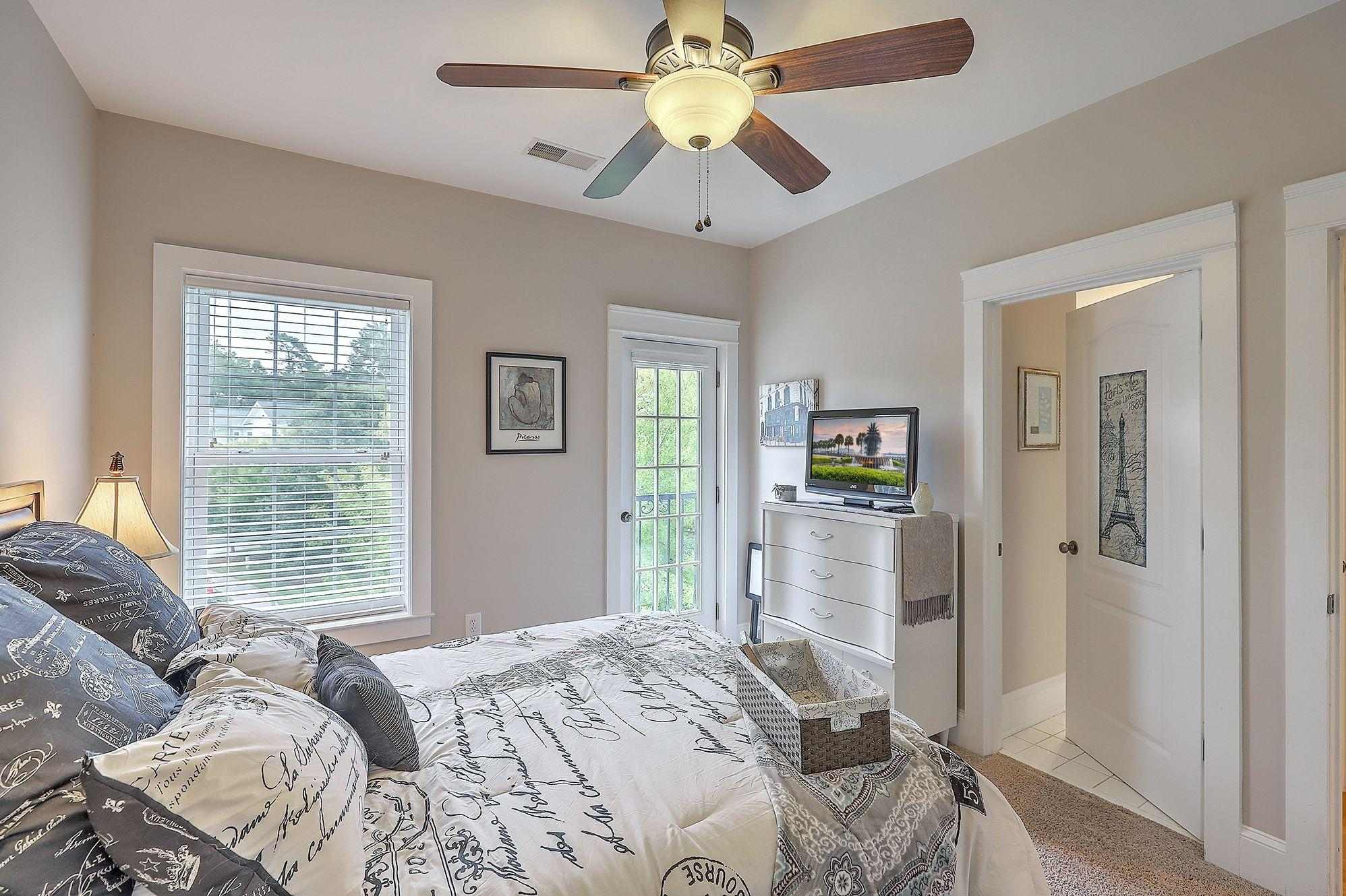 Etiwan Pointe Homes For Sale - 208 Etiwan Pointe, Mount Pleasant, SC - 21