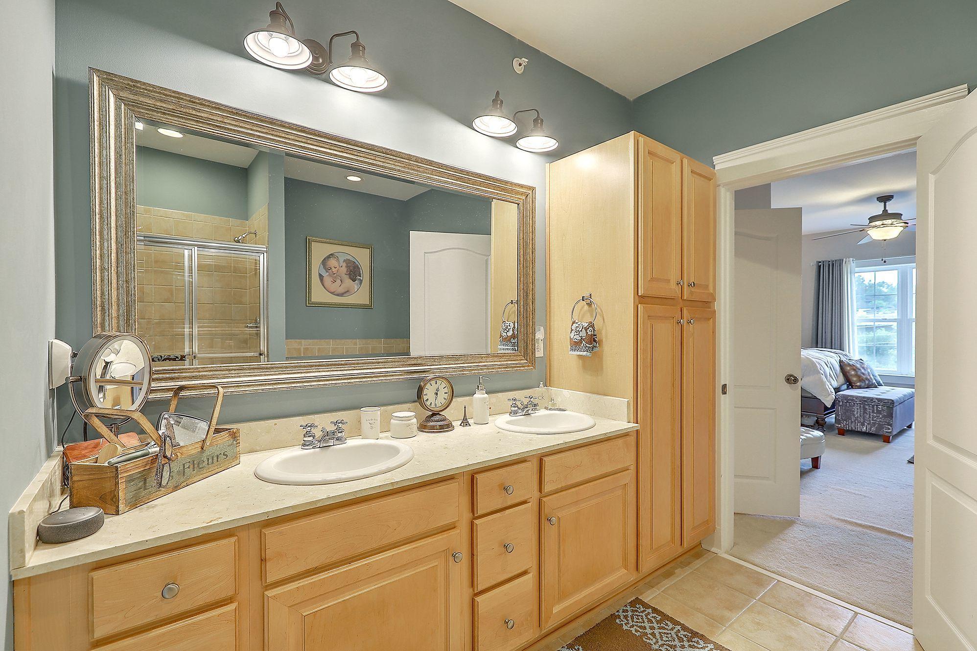 Etiwan Pointe Homes For Sale - 208 Etiwan Pointe, Mount Pleasant, SC - 17