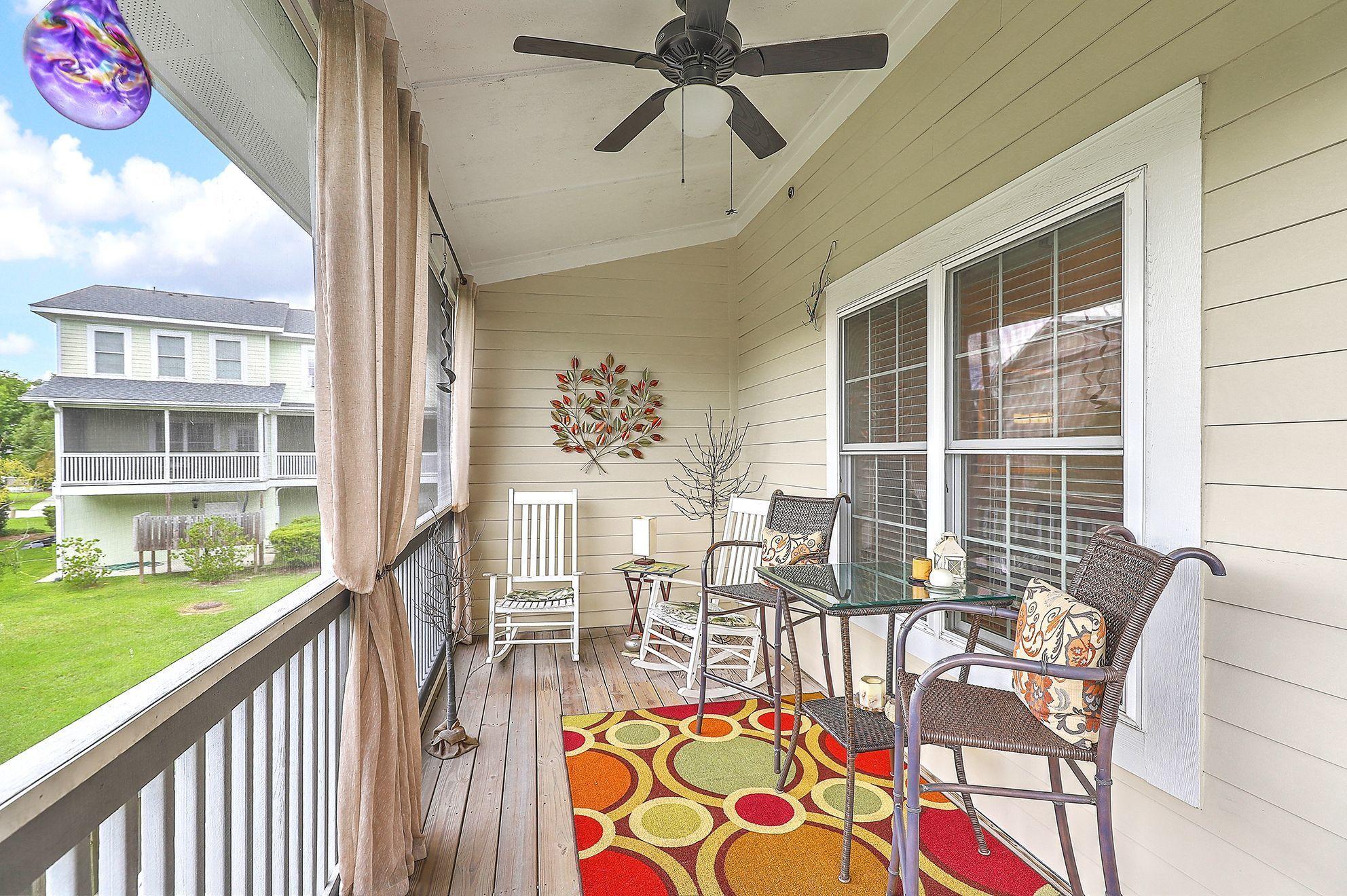 Etiwan Pointe Homes For Sale - 208 Etiwan Pointe, Mount Pleasant, SC - 36