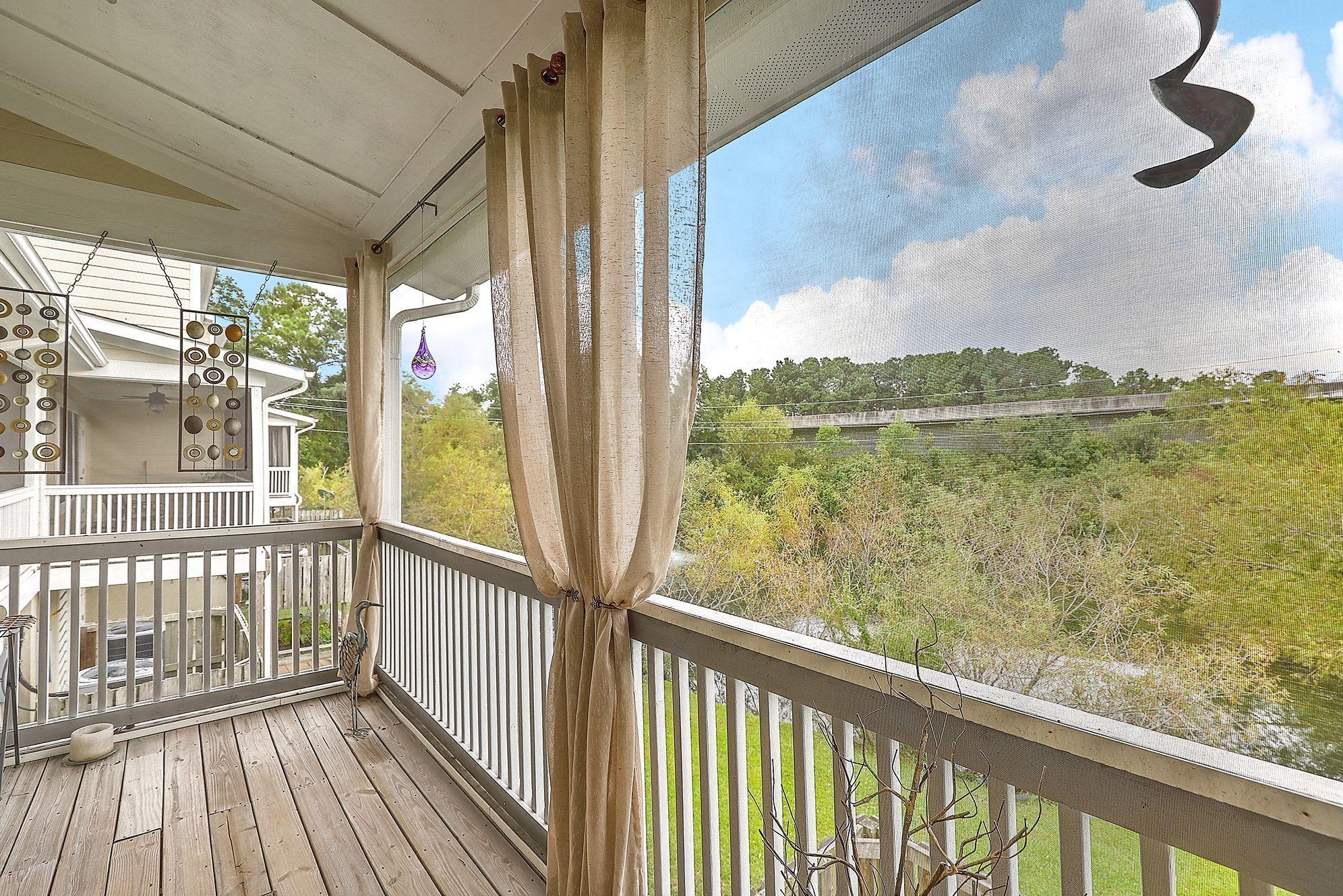 Etiwan Pointe Homes For Sale - 208 Etiwan Pointe, Mount Pleasant, SC - 37